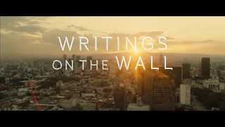 Sam Smith - Writing's On The Wall (Teasing the Official Video Teaser)