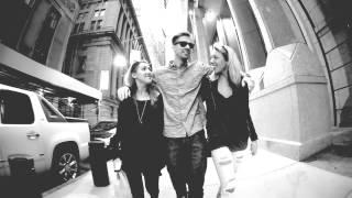 Kidd Upstairs - Insta Gram$ (Official Music Video)