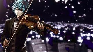 Nightcore - The Rising Sun (Shinsuke Nakamura)