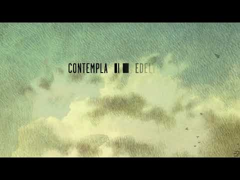 Vidéo de John Steinbeck