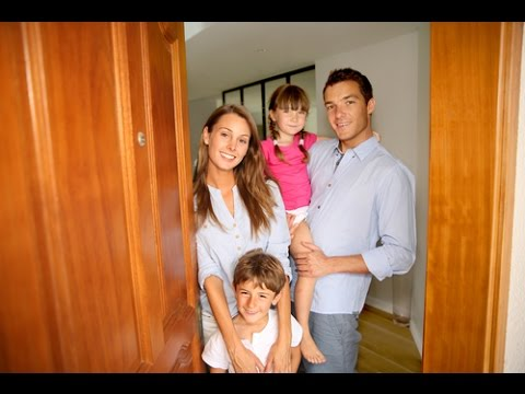 Can I live with a nanny? What about our families' privacy? Cost?