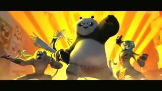 Kung Fu Panda Roblox Id - Tracklist Player Panda Desiigner Reads All The Lyrics
