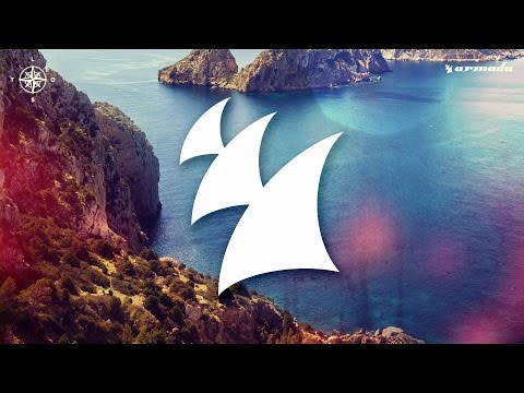 Lost Frequencies feat. Sandro Cavazza - Beautiful Life (Henri PFR Remix)