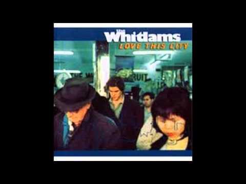 Pretty As You de The Whitlams Letra y Video