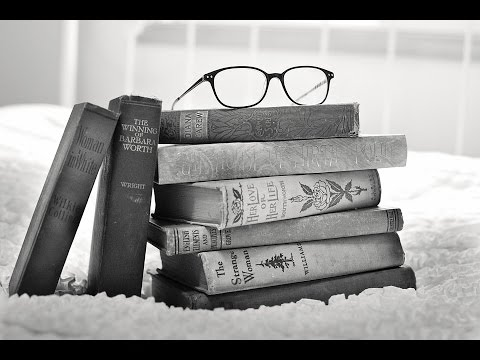 January Philosophy Reading Recommendations!
