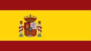 Los Del Rio - Macarena ( Remix )