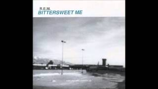 Wichita Lineman by R.E.M. (Live in Houston, 1996)