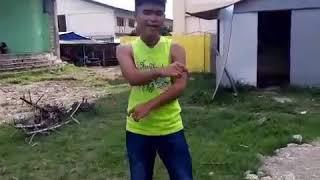 Nae Nae, Shaky Shaky and Mobe Dance!(Remix)
