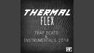Quavo Type Beat (Instrumental)