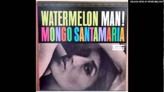 Mongo Santamaria - Yeh Yeh - 1963