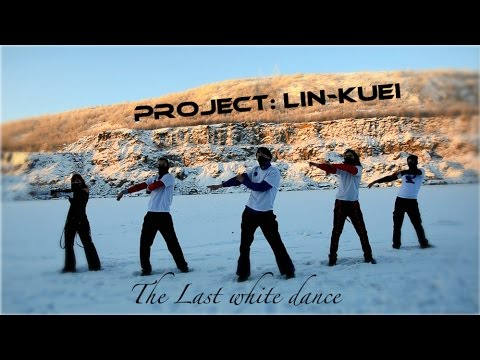 Freakangel - The Last White Dance