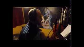 AΓΝΩΣΤΟΣ ΧΕΙΜΩΝΑΣ - ΤΑΥΤΙΣΜΕΝΟΣ ΛΑΘΟΣ - B-DIGITAL - DJ MICRO || 13/12/2013 LIVE @ AN CLUB, ΑΘΗΝΑ
