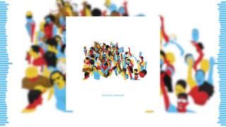 BaianaSystem - Lucro (OMULU Remix)