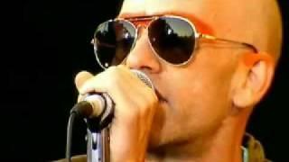 R.E.M - Begin The Begin - Perfect Square
