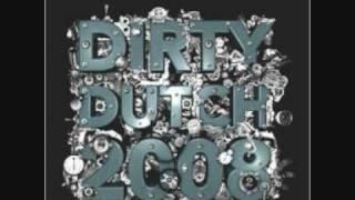 01.09 Dirty Dutch 2008 Joachim Garraud - R U Ready (Chuckie's Edit)
