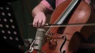 Funky town - Capella String Quartet cover