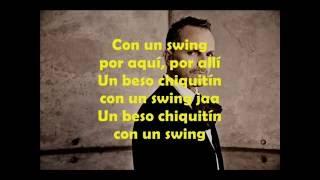 Don Diablo Miguel Bosé Letra