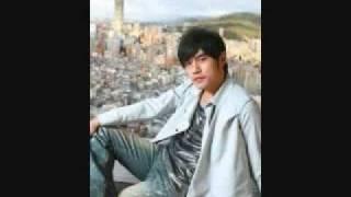 Jian Dan Ai 简单爱 Simple Love- Jay Chou 周杰伦 Acoustic LIVE cover