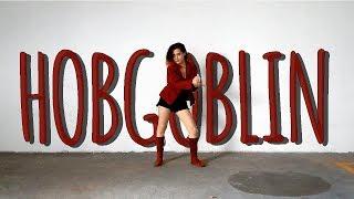 CLC 씨엘씨 - Hobgoblin 도깨비 ~ Dance Cover by Bela