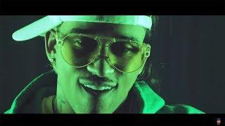 Un Ratito Mas - Bryant Myers Feat Bad Bunny   Video Oficial width=