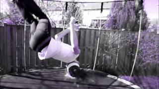 Non-Stop Gymnastics