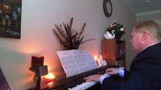 Soft Romance (Beautiful Piano)