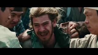 Sad Heartbreaking Movie Scenes Part 16