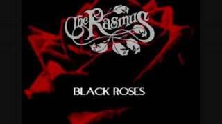 The Rasmus_Ghost Of Love