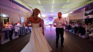 Wedding Dance - First Dance  - All of me