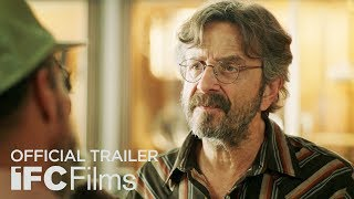 Sword of Trust ft. Marc Maron - Official Trailer I HD I IFC Films
