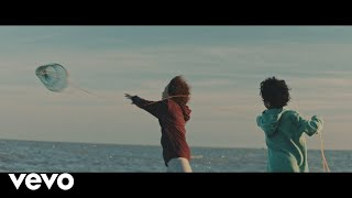 Leo Stannard - Gravity (Official Video) ft. Frances