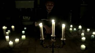LIL HEARTBREAK + DE TRICK - I DONT EVEN KNOW WHY (Official Music Video)
