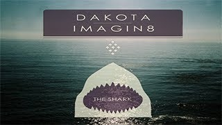 The Shark by Dakota & Imagin8 (Drumbass) [Free Download]