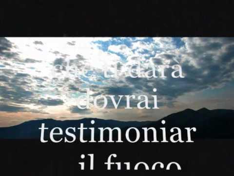cantico-evangelico-zigani-credere-0lovej2