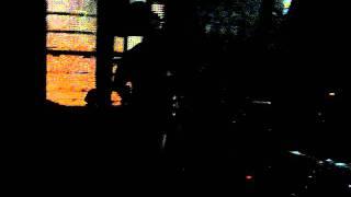Bombástico y Los Malvados - Sin Trampas ni cartón (AMT Cover)