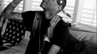 Soulja Boy - Blow A Pack (OFFICIAL VIDEO) 2013 | Foreign