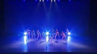 SNSD/少女時代 GALAXY SUPERNOVA 【Dreams' Generation】dance cover