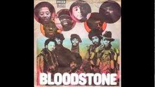 Bloodstone : Wasted Time (Riddle The SPHINX) 70's Soul ♫
