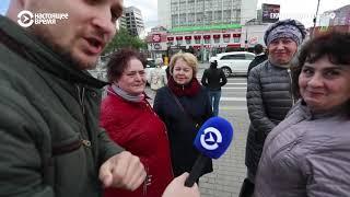 Екатеринбург: храм или
