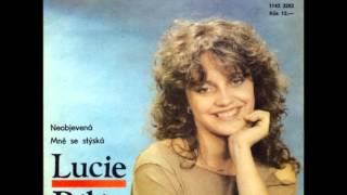 Lucie Bílá - Neposlušné tenisky