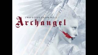 Strength Of A Thousand Men - Two Steps From Hell (Archangel)