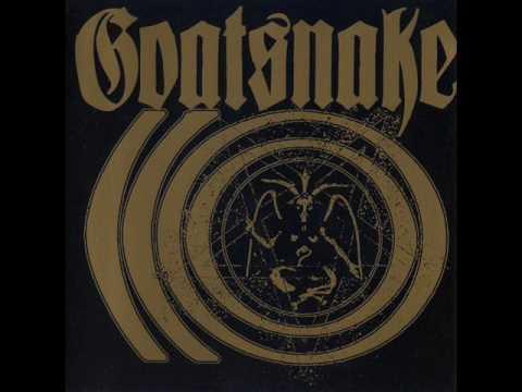 goatsnake-heartbreaker-glasspike