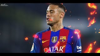 ● Neymar Jr ►Welcome to PSG ||HD|| ●