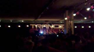 First State @ Trance Energy 2009