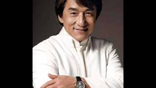 Jackie Chan - Staying With You All My Life