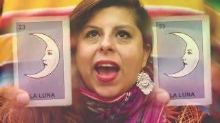 Lotería BINGO! at ¡VAMOS! Social!