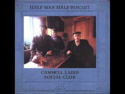 half-man-half-biscuit-when-the-evening-sun-goes-down-twinnedwitherlangen