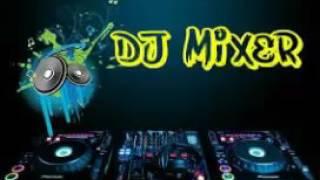 "Musica cigana arabe remix 2017 ""Hussain al jasmi remix"""