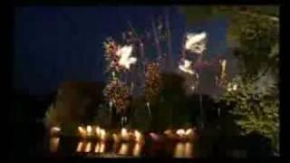Händel: Feuerwerksmusik - La Réjouissance (Proms)
