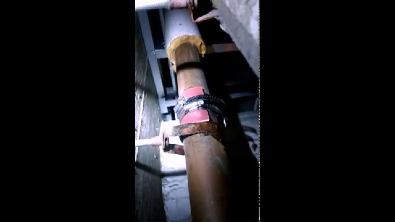 Kitchen Drain Replacement Palmer TX